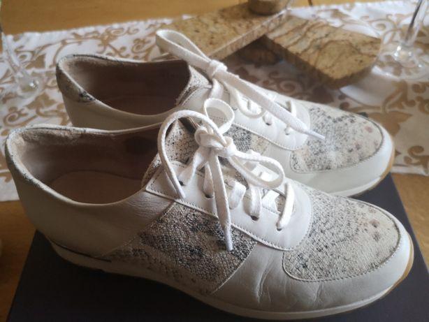 buty sportowe Ryłko