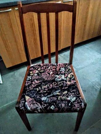 срочно продам стулья новые