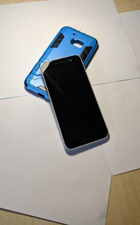 HTC One u10