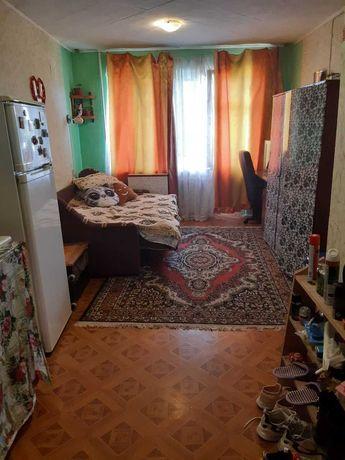 Продам комнату в общежитии на Ленпоселке