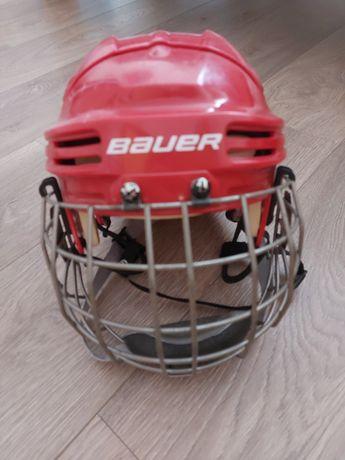Шолом Bauer BHH4500S