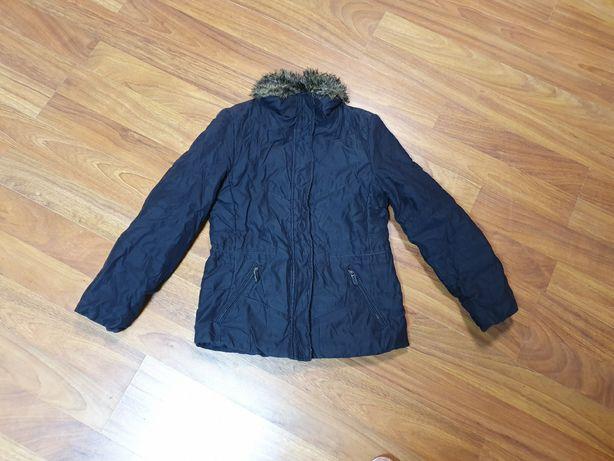 куртка деми, евро зима Esprit p.M, р.46-48 наш