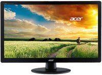 Монитор LED Full HD Acer EB222Qb