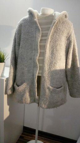 Płaszczyk kurtka Zara 152