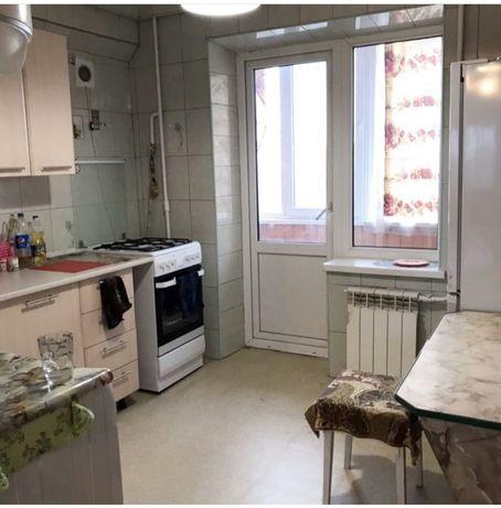 Ищу соседку в 2-х квартиру