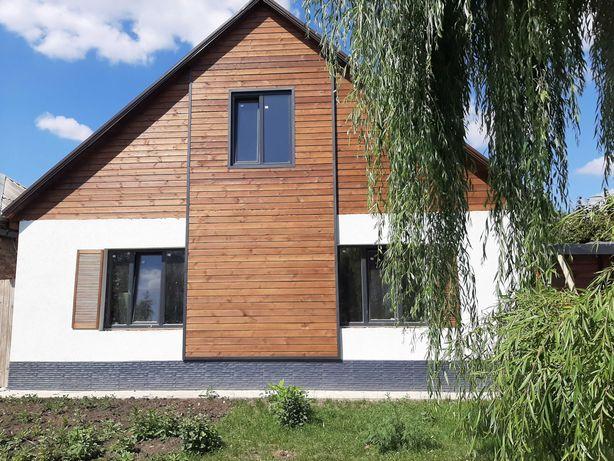 Продам дом м.Киевская