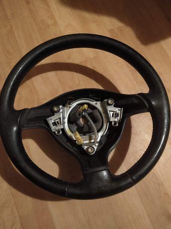 Kierownica Seat Toledo II