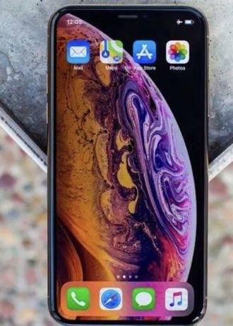 Iphone XS 256GB ( Garantia + Seguro )