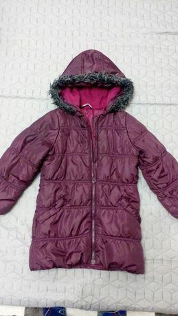 Детская осенняя куртка George