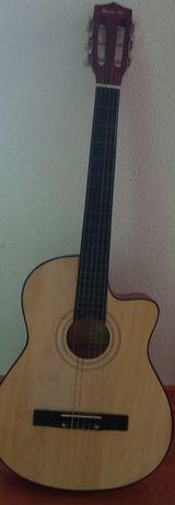 Guitarra classica Ready Ace