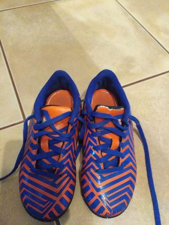 Buty sportowe chłopięce