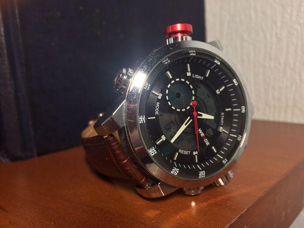 Наручные часы WEIDE WH-3401