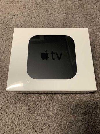 Apple TV HD 1080p 32GB -zafoliowane