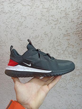 Кроссовки Кросівки Nike Renew Arena SPT оригинал Купить в Украине