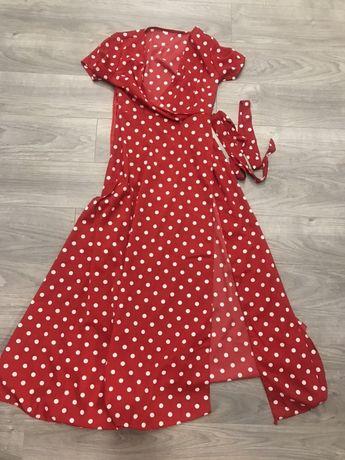 Платье !размер с /м