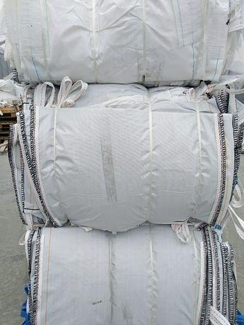 Big BAG BAGSY duże worki na Zboże i inne 96/98/225 cm