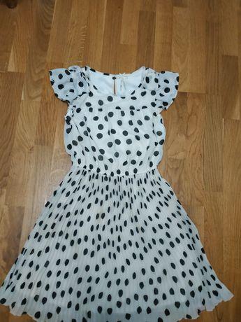 Плаття плаття Некст Next 12років
