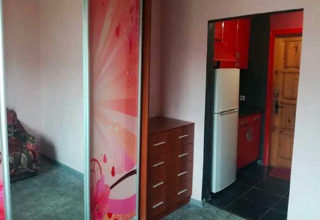 + Супер ціна!!! 1-кімнатна квартира на Відінській