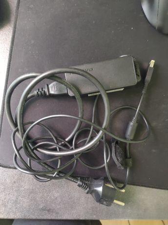 Zasilacz do laptopa Lenovo model ADLX45NCC3A