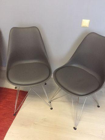 Крісла стільці jysk signal