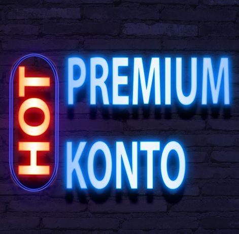 NETFLIX Promocja 4K UHD PC/Smart TV• Polski lektor!!!