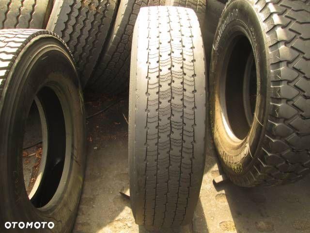 11/R22.5 Michelin Opona ciężarowa Napędowa 6 mm Ksawerów - image 1