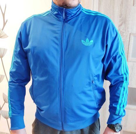 Adidas bluza oldschool nowa z Niemiec