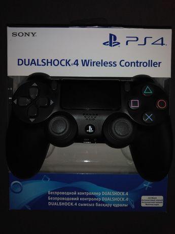 Sony dual shock 4 v.2