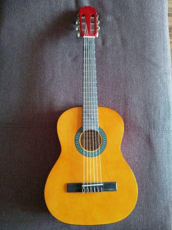 Gitara klasyczna Startone CG851 Rozmiar 1/2