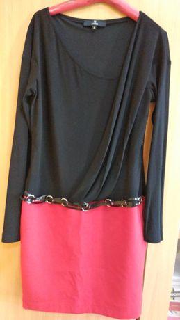 Нарядне плаття Турція