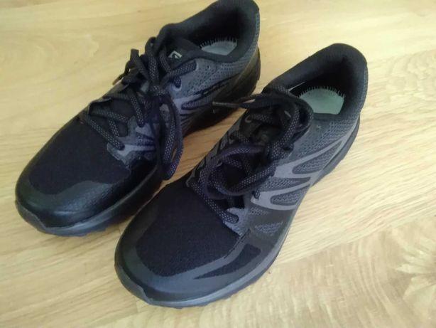(Nowe)Buty biegowe Salomon Sense Escape 39 1/3 damskie
