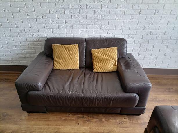 Zestaw wypoczynkowy plus meble do salonu