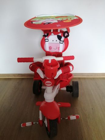 Rower Fisher-Price