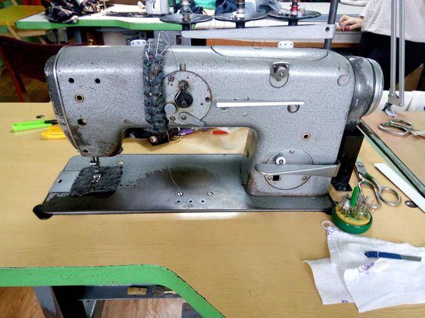 Швейная машина Текстима
