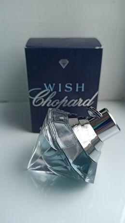 Парфюм Chopard Wish