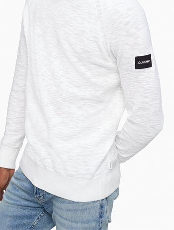 Свитер Calvin Klein, размер M, L