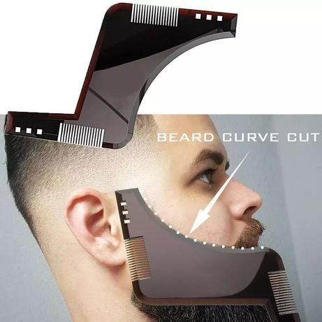 Barba aparador 5*