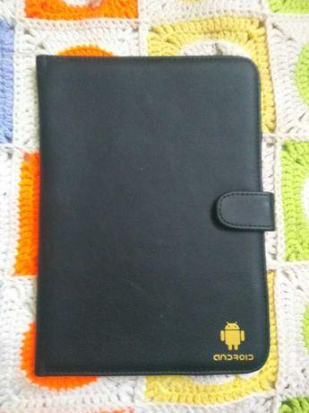 Чехол к планшету большой, диагональю 10, Galaxy tab N 8000 и других..