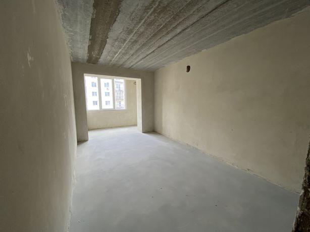 АКЦІЯ! 2 кім квартира в центрі, можливе розтермінування