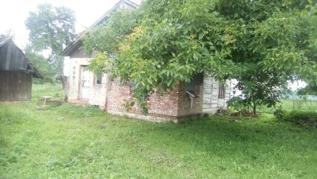 Продаж будинку Бісковичі