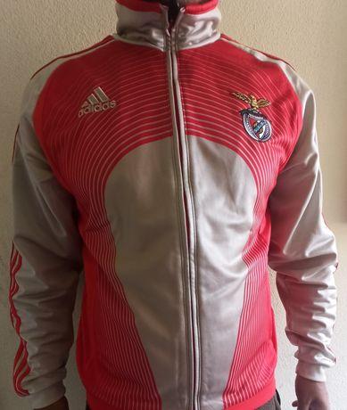 Casaco Benfica - M