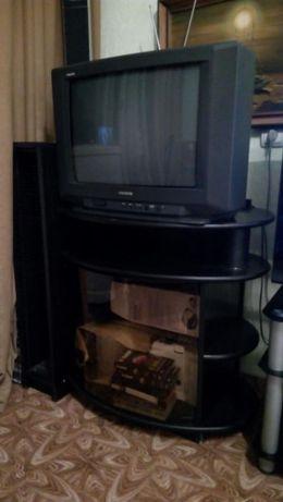 ТВ тумба. Тумба под телевизор.