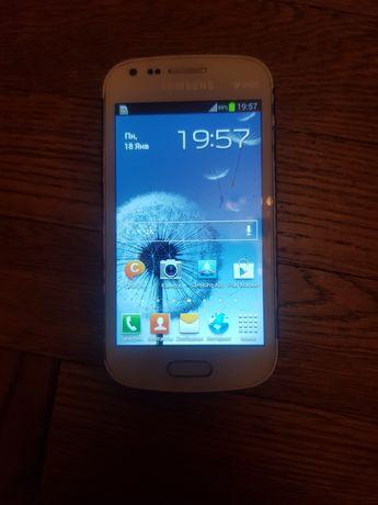 Продам Samsung gt-s75620