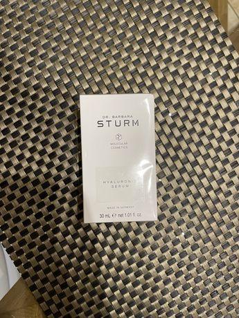 Dr Barbara Sturm Hyaluronic Serum 30 ml