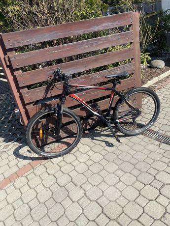 Rower górski Giant rama L