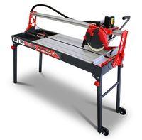 Aluga mesa de corte de azulejos electrica até 1200 mm