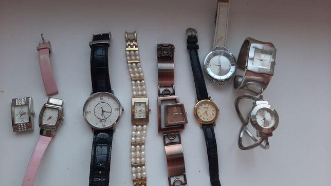 Продам наручные часы.