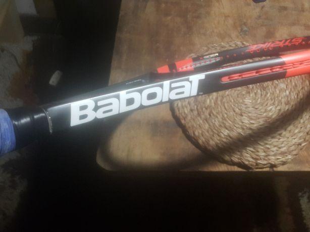 rakieta tenisowa babolat Strike 305