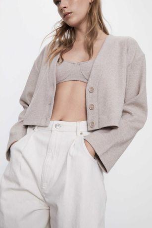 Cardigan Zara [M]