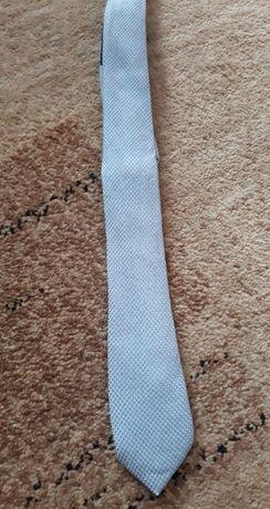 Sprzedam krawat męski Białystok
